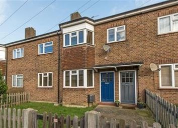 Thumbnail 2 bedroom maisonette to rent in Brook Road, Surbiton