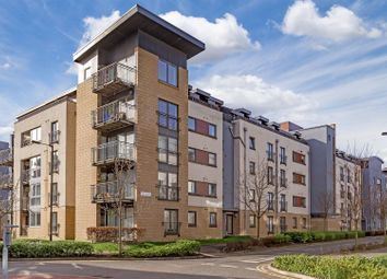 Thumbnail 2 bed flat for sale in East Pilton Farm Avenue, Fettes, Edinburgh