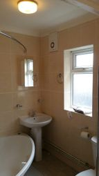 Thumbnail 3 bed semi-detached house to rent in Headstone Gardens, Harrow