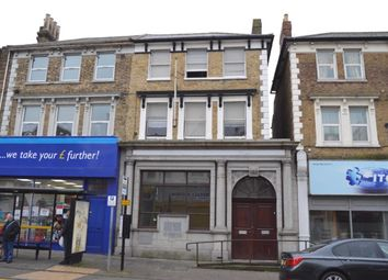 Thumbnail Studio to rent in Northdown Arcade, Northdown Road, Cliftonville, Margate