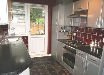 Thumbnail 2 bedroom flat to rent in St. Leonards Road, Windsor
