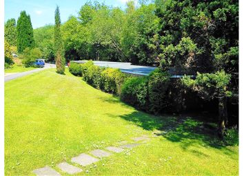 2 bed flat for sale in 70 The Parkway, Bassett, Southampton SO16