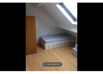 Thumbnail Room to rent in Wolverhampton, Wolverhampton
