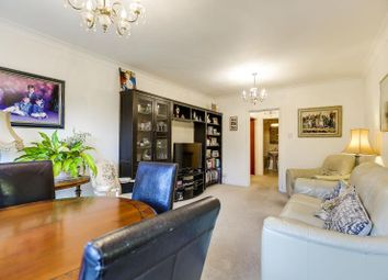 Thumbnail 2 bed flat for sale in Claydon House, Holders Hill Road