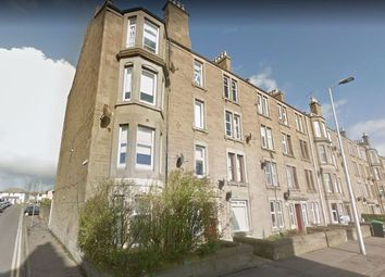 Thumbnail 3 bed flat to rent in Clepington Road, Dundee
