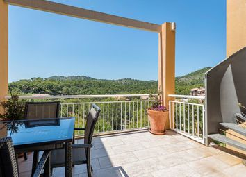 Thumbnail 2 bed apartment for sale in Cala Fornells, Balearic Islands, Spain