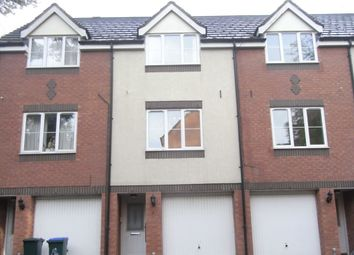 Thumbnail 2 bedroom property to rent in Bartholomew Court, Whitley