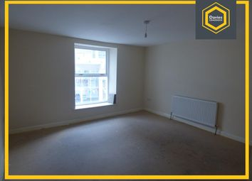 Thumbnail Commercial property to let in First Floor 8 Park Street, Llanelli