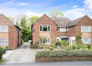 2 bed maisonette for sale in Mulgrave Road, Sutton SM2