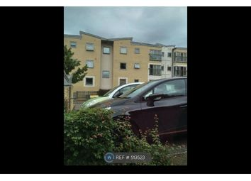 Thumbnail 2 bed flat to rent in Gadebury Heights, Hemel Hempstead