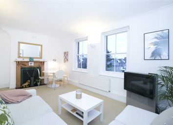 Thumbnail 2 bedroom flat for sale in Stonefield Mansions, Cloudesley Square