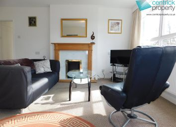 Thumbnail 2 bed flat to rent in Woodbourne, Augustus Road, Birmingham