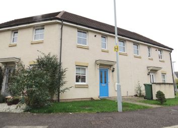 Thumbnail 2 bed flat for sale in Blink O'forth, Prestonpans
