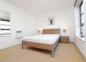 Thumbnail Room to rent in Zenith Basin, 594 Commercial Road, Limehouse