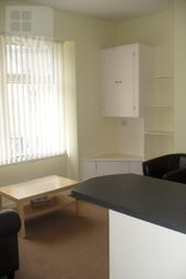 Thumbnail 2 bed flat to rent in Northcote Street, Cardiff