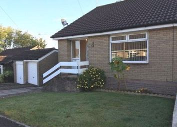 Thumbnail 2 bed property to rent in Lakin Drive, Barry