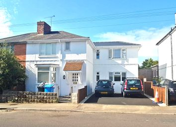 6 bed semi-detached house for sale in Recreation Road, Poole BH12