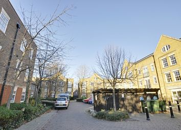 Thumbnail 2 bed flat to rent in Holme Court, Twickenham Road, Isleworth