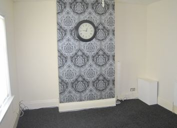 Thumbnail 2 bed duplex to rent in Bearwood Road, Smethwick
