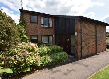 2 bed flat for sale in 3 Clarke Place, Elmbridge Village, Cranleigh, Surrey GU6