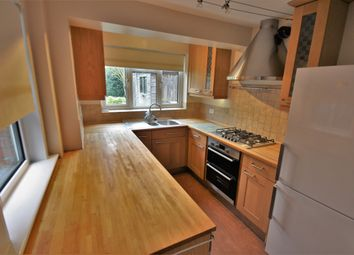 3 bed semi-detached house to rent in Park Avenue, Chelmsford CM1
