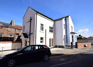 Thumbnail 2 bedroom semi-detached house to rent in Magazine Brow, Wallasey, Merseyside