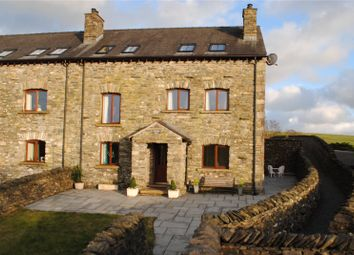 Thumbnail 4 bed semi-detached house for sale in Gill Side Barn, Grayrigg, Kendal, Cumbria