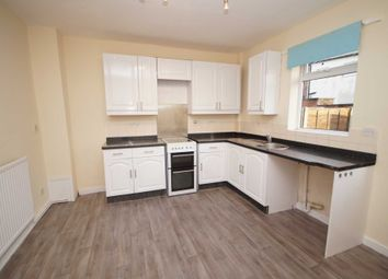 Thumbnail 2 bedroom terraced house to rent in Armstrong Street, Horwich, Bolton