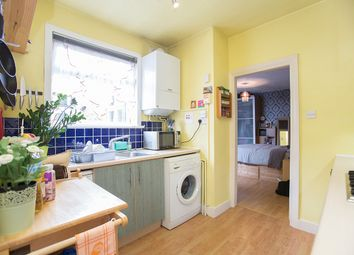 Thumbnail 2 bed flat for sale in Ripple Road, Barking