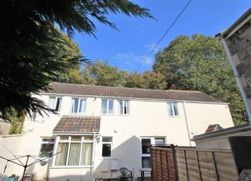 Thumbnail 2 bed maisonette for sale in Ashcombe Park Road, Weston-Super-Mare