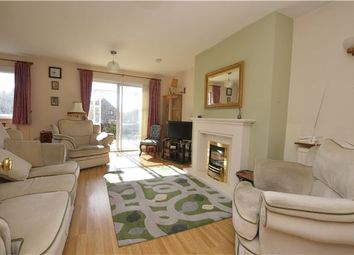 Thumbnail 3 bed detached bungalow for sale in Greys Close, Bussage, Stroud, Gloucestershire