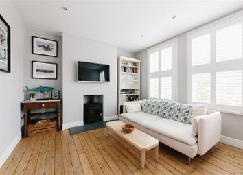 Thumbnail 2 bed detached house for sale in Northlands Street, London
