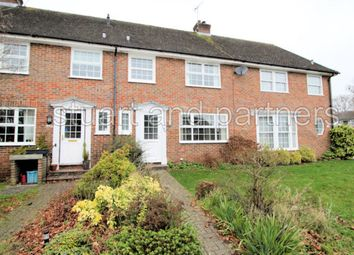 Thumbnail 3 bedroom terraced house to rent in The Welkin, Lindfield