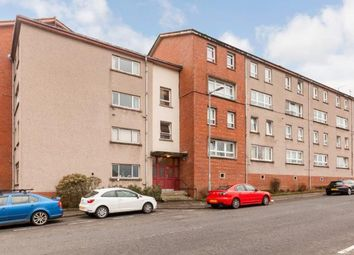 Thumbnail 3 bed maisonette for sale in Larkfield Road, Gourock, Inverclyde
