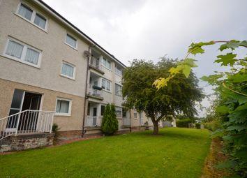 Thumbnail 2 bedroom flat to rent in Haldane Place, East Kilbride, South Lanarkshire