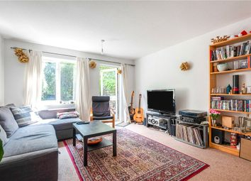 Thumbnail 2 bed detached house for sale in Allendale Close, Camberwell, London
