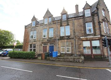 Thumbnail 1 bed flat for sale in Ground Floor, 55 Union Road, Crown, Inverness, Highland.