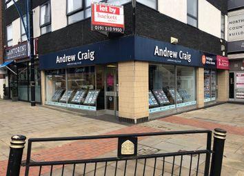 Thumbnail Office to let in 18 John Street, Sunderland