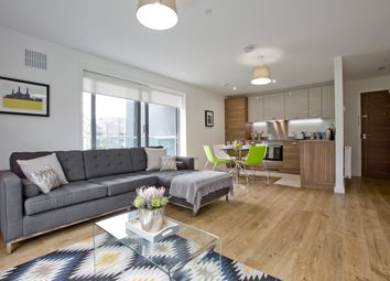 Thumbnail 1 bed flat to rent in 1 Bedroom, Stoneywood, Aberdeen