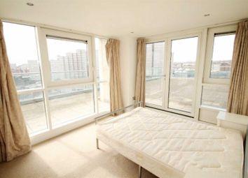 Thumbnail 2 bed flat to rent in Litmus Building, 195 Huntingdon Street, Nottingham