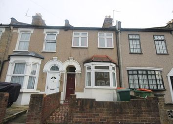 Thumbnail 2 bed terraced house for sale in Kingsland Road, London