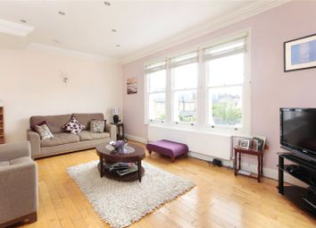 2 bed maisonette for sale in Mayford Road, Balham, London SW12