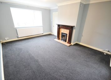 3 bed terraced house to rent in Acre Road, Middleton, Leeds LS10