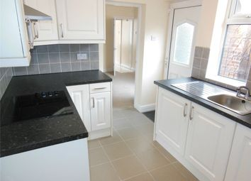 Thumbnail 3 bed shared accommodation to rent in George Street, Riddings, Alfreton, Derbyshire