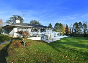 Thumbnail 7 bed villa for sale in Mies, Switzerland