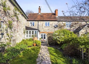 Thumbnail 2 bed property for sale in Tisbury, Nadder Valley, Wiltshire