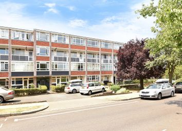 Thumbnail 3 bed flat for sale in Kersfield Road, Putney