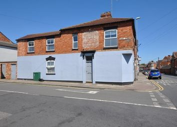 Thumbnail Property to rent in Clare Street, Northampton