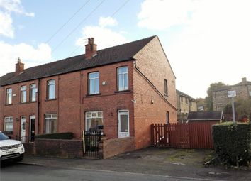 Thumbnail 3 bed end terrace house for sale in Ings Road, Batley, West Yorkshire