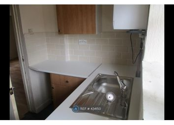 Thumbnail 1 bed terraced house to rent in Victoria St, Clayton Le Moors